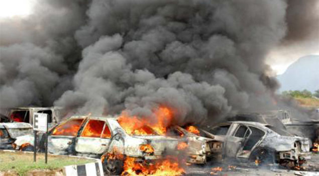 fire-in-maiduguri