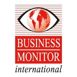 gI_113231_BusinessBMonitor2