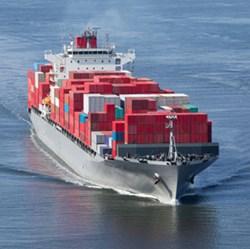 gI_86959_maritime-piracy-nigeria