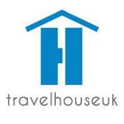 gI_74667_travelhouseuk-logo1