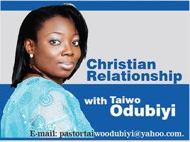 pastor-odubiyi-picture