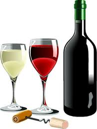 Wine pixs 1