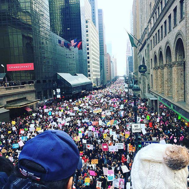 trump_protest