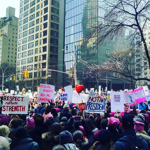 trump_protest1