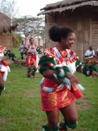 crossriver-dancing-troupe-014-2-768x1024