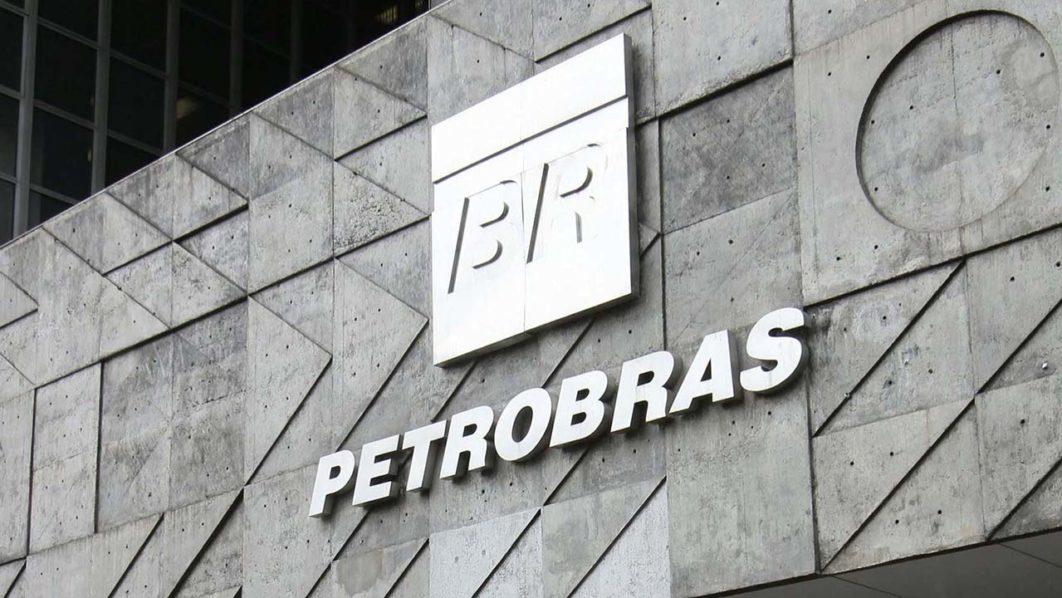 News Petrobras