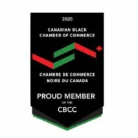 thumbnail_Proud-member-of-CBCC-3