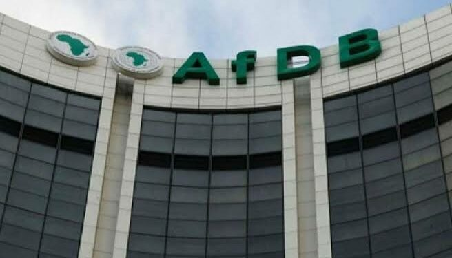 AfDB approves $1.3m grant to aid women's access to loans, micro-insurance -  Nigerian Canadian Newspaper Canada
